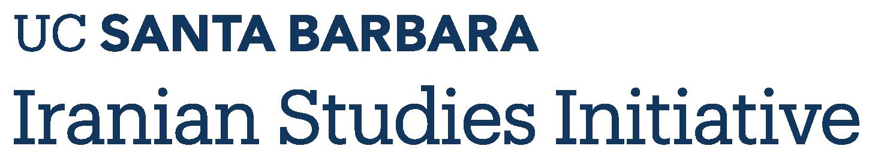 Iranian Studies Initiative - UC Santa Barbara